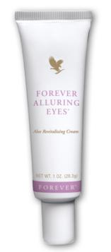 forever alluring